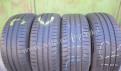 205/55/16 91H Michelin energy saver как новые, зимняя резина на ауди 100 45 кузов