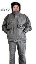 Norfin Мембранный рыболовный костюм scandic, лучшие зимние куртки из китая