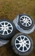 Литые диски для chevrolet lacetti, литые диски r14, 4x108 форд фиеста