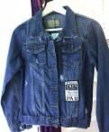 Куртка джинсовка с принятом, платья с ярким цветочным принтом