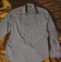 Рубашка DMG Mens collection, горнолыжные костюмы россия оптом
