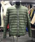 Мужская куртка Lerros, зимние штаны мужские утепленные