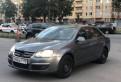 Volkswagen Jetta, 2006, форд фокус седан 2012 2013 год