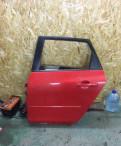 Задняя Лёва дверь мазда 3 хэтчбек, датчик давления топлива ford focus 1 usa