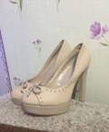 Тули женские новые, обувь giorgio fabiani