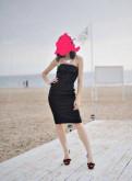 Одежда для женщин avili, летнее платье. Платье на выпускной