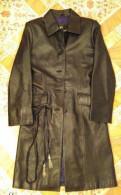 Вечернее платье футляр большого размера купить, пальто из натуральной кожи