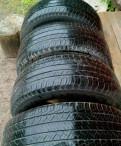 Форд фокус 3 рестайлинг шины, шины Michelin б у р 265/60 r 18 (джип)