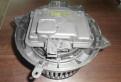 Датчик температуры воздуха ваз 2112 цена, моторчик печки Mercedes-Benz X164 GL ML W251, Горбунки