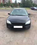 Ford Focus, 2005, форд фокус 2 седан 2011 года цена
