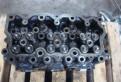 5001863731. Головка блока Renault Magnum, подшипник первичного вала зил 130 роликовый