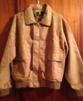 Легкая мужская куртка (ветровка) из Италии, купить летний брючный костюм женский костюм