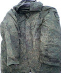 Костюм хсн ровер купить, камуфляж (цифра) зимний, куртка+ штаны