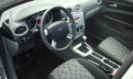 Ford Focus, 2008, daewoo matiz купить автосалон