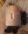 Блок управления вентиляторами Хонда Легенд Kb1, кольца поршневые мазда 626