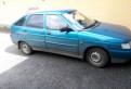 ВАЗ 2112, 2001, шкода октавия 1 рестайлинг годы выпуска, Сясьстрой