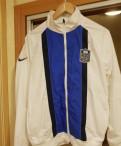 Куртка nike ent sideline woven jacket 585227-452 купить, ветровка nike Оригинал