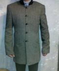 Футболка metallica розовая, мужское пальто