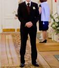 Джинсы опт дешево, костюм мужской