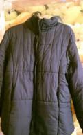 Недорогая одежда от производителя интернет магазин, зимний пуховик