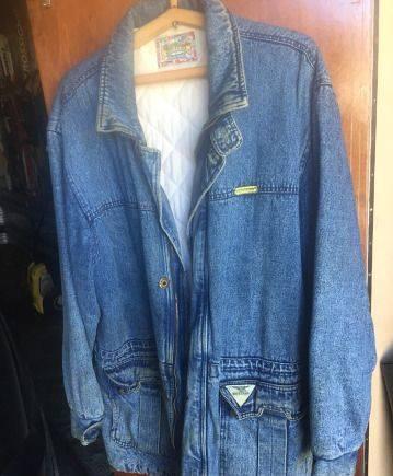 Футболка с надписью champion заказать, куртка Montana