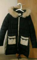 Пуховик, пальто, спортивная одежда victoria's secret
