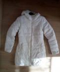 Демисезонная куртка Adidas, платья для невесты русалка