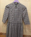 Одежда секонд хенд на реализацию, красивое платье