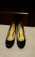 Все модели кроссовок адидас купить, дышащие туфли Geox