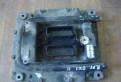 Крестовина кардана камаз 6520, блок управления двигателем Volvo D13 2005-2008