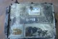 Вал карданный мтз привода, 3163000. Блок управления двигателем Volvo FH12