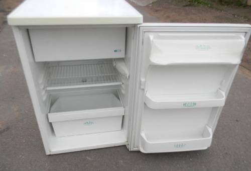 Холодильник делфа инструкция