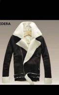 Костюмы спортивные релакс, куртка черная