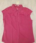 Женская блуза, купить одежду анна яковенко