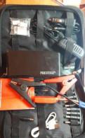 Пуско-зарядное устройство prestige 1012, штатная магнитола митсубиси паджеро 4 бу