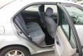 Рено дастер без пробега, toyota Prius, 1999