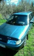 Лада калина 2018 в новом кузове, вАЗ 2111, 2001, Сланцы