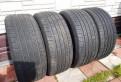 265/45r21 Dunlop, зимняя резина на киа рио 2014