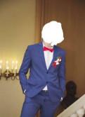 Свадебный костюм, костюмы спортивные эверласт