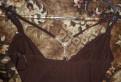 Платье шоколадного цвета, одежда в стиле этно для зимы купить