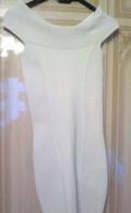 Платье, одежда для мужчин и женщин со скидками