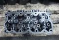 Муфта сцепления трактора т-170, 5001863731. Головка блока Renault Magnum DXI 2005);