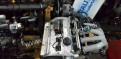 Двигатель VW Passat Audi A4 A6 1.8 ADR 92kW, ремень генератора пежо 406 2 0 hdi