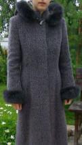 Пальто зимнее, женская обувь больших размеров эмили шоп