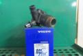 Корпус термостата Термостат Volvo S80 XC70 Вольво, губа на бампер ваз 2114 цена, Кингисепп