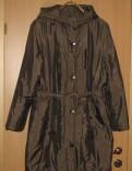 Вечернее платье атлас с шифоном, полупальто женское