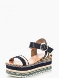 Босоножки новые, обувь для охоты зимняя купить kamik