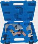 Набор фиксаторов для двигателя Ford 2.0 ecoboost, чехлы на форд фокус 3 из алькантары