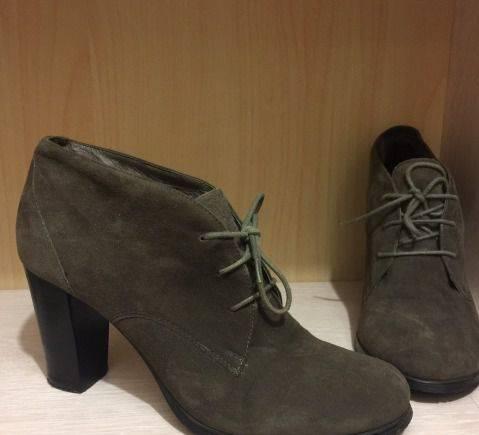 d74033d5e Спортивная обувь лотто, ботильоны Mascotte, Санкт-Петербург ...