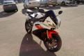 Квадроцикл 250 кубов, yamaha yzf-r6 2011